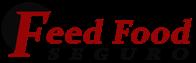 www.feedfoodseguro.org